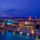 رحلات ماليزيا- كوالالمبور -أجنحة باسيفيك ريجنسي الفندقية