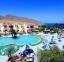 فندق تروبيتال دهب - منظر عام - أجازات مصر