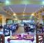فندق تروبيتال دهب - مطعم - أجازات مصر