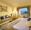 فندق تروبيتال دهب - غرفة مزدوجة - أجازات مصر