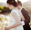 30s-bride-groom-mk