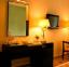 فندق مونتيلون - غرفة مزدوجة - أجازات مصر (2)