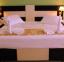 فندق مونتيلون - غرفة مزدوجة - أجازات مصر