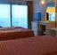 فندق مونتيلون - غرفة مزدوجة - أجازات مصر (3)