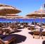 فندق مونتيلون - شاطئ - أجازات مصر