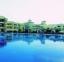 فندق مونتيلون - حمام سباحة - أجازات مصر (2)