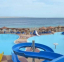 فندق مونتيلون - حمام سباحة - أجازات مصر