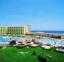 فندق مونتيلون - منظر عام - أجازات مصر