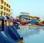 فندق مونتيلون - العاب مائية - أجازات مصر
