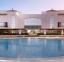 حمام سباحة فندق سيرين ايلاند _شرم اليخ _ أجاز