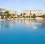 حمام سباحة فندق سيرين ايلاند _شرم الشيخ _ أجا