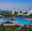 فندق أورورا أورينتال - منظر عام - أجازات مصر