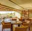 فندق أورورا أورينتال - مطعم  - أجازات مصر