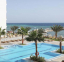 فندق رويال ستار - منظر عام - أجازات مصر