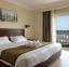 فندق رويال ستار - غرفة مزدوجة - أجازات مصر