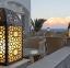 فندق رويال ستار - مقهى - أجازات مصر