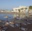 فندق رويال ستار - شاطئ - أجازات مصر
