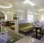 فندق رويال ستار - مطعم  - أجازات مصر