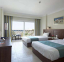 فندق رويال ستار - غرفة مزدوجة - أجازات مصر (2