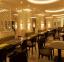 فندق رويال ستار - مطعم  - أجازات مصر (2)