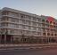 فندق رويال ستار - أجازات مصر