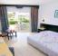 فندق لابراندا - غرفة مزدوجة - أجازات مصر (2)