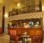 فندق لابراندا - استقبال - أجازات مصر