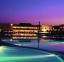 فندق لابراندا - منظر عام - أجازات مصر