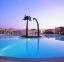 فندق لابراندا - حمام سباحة - أجازات مصر