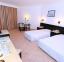 فندق لابراندا - غرفة ثلاثية - أجازات مصر