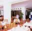فندق لابراندا - مطعم - أجازات مصر