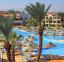 فندق لابراندا - منظر عام - أجازات مصر (3)