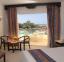 فندق لابراندا - غرفة مزدوجة - أجازات مصر
