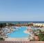 فندق لابراندا - منظر عام - أجازات مصر (2)