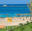 فندق قيصر - شاطئ - أجازات مصر