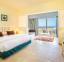فندق قيصر - غرفة مزدوجة - أجازات مصر