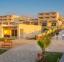 فندق قيصر - منظر عام - أجازات مصر (2)