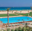 فندق قيصر - منظر عام - أجازات مصر