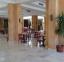 فندق قيصر - مطعم - أجازات مصر