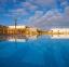 فندق قيصر - حمام سباحة - أجازات مصر