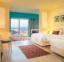 فندق قيصر - غرفة مزدوجة - أجازات مصر (2)