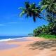 رحلات شهر العسل سريلانكا - فندق فيرواي