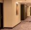 فندق فيرواي - أجازات مصر (3)