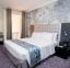 فندق فيرواي - غرفة مزدوجة - أجازات مصر
