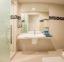 فندق فيرواي - حمام - أجازات مصر