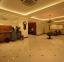 فندق نيبون - استقبال - أجازات مصر