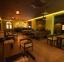 فندق نيبون - مطعم - أجازات مصر