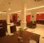 فندق نيبون - مطعم - أجازات مصر (2)