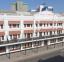فندق نيبون- أجازات مصر