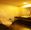 فندق نيبون - حمام - أجازات مصر